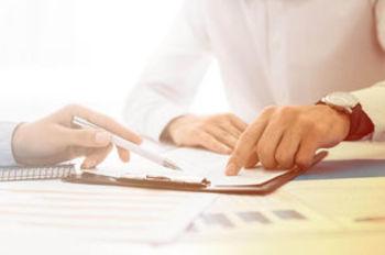 Versicherung für Vereine und Verbände - Services - ehrenamt24