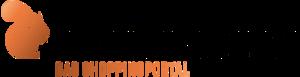 Mitgliederbenefits - kostenfreie Vorteilsplattform für Vereine und Verbände - ehrenamt24