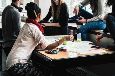 Interne Kommunikation im Verein - ehrenamt-Blog von e24