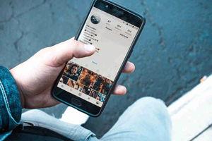 Posting-Ideen für die Facebook-Fanpage - ehrenamt-Blog von e24