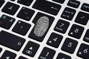 Datenschutz im Verein - Vereinswissen - ehrenamt-Blog von e24