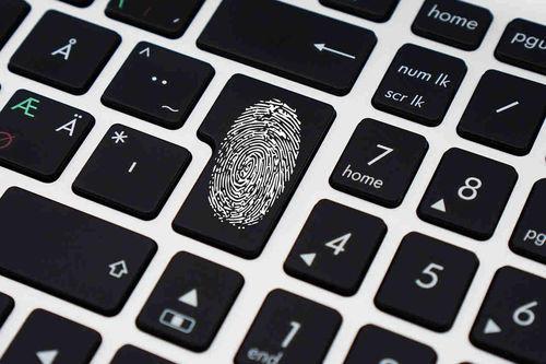 Datenschutz im Verein – Hinweise zur Umsetzung der DSGVO