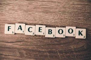 Facebook Seite für den Verein erstellen   ehrenamt-Blog