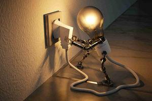 Energiekosten im Verein sparen - Strom und Gas über Wechselpilot - ehrenamt-Blog - e24