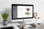 Kommunikationstool - VereinsVerwaltung - Software für Vereine & Verbände - ehrenamt24