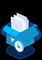Bsp Archiv - Postdigitalisierung & Dokumentenmanagement - VereinsSoftware - Software für Vereine & Verbände - ehrenamt24
