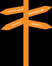 Wie informiere ich mich über Freiwilligenarbeit - ehrenamt Blog