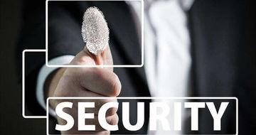 Datenschutz im Verein - DSGVO für Non-Profits - ehrenamt24