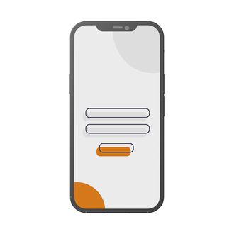 Zielgruppe - VereinsApp - App für Vereine & Verbände - VereinsSoftware - ehrenamt24