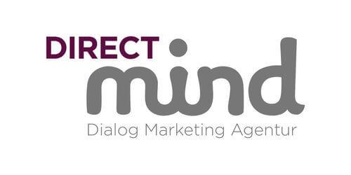 Direct Mind - Fundraising für Vereine & Verbände - ehrenam24