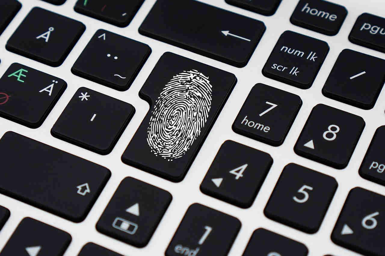 Datenschutz und Datensicherheit - Vereinsberatung - ehrenamt24