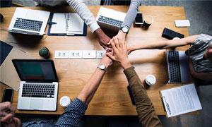 Aufbau von Digital- und Innovationsteams - Vereinsberatung - ehrenamt24