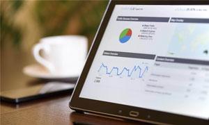 Nützliche Marketingmaßnahmen für Ihre Organisation - Vereinsberatung - ehrenamt24