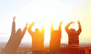 Mehrwerte für ehrenamtliche Mitarbeiter - Vereinsberatung - ehrenamt24