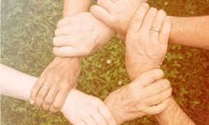 Mitgliedergewinnung & Mitgliederbindung - Vereinsberatung - ehrenamt24