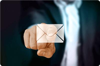 Email-Marketing - Fundraising für Vereine & Verbände - ehrenamt24