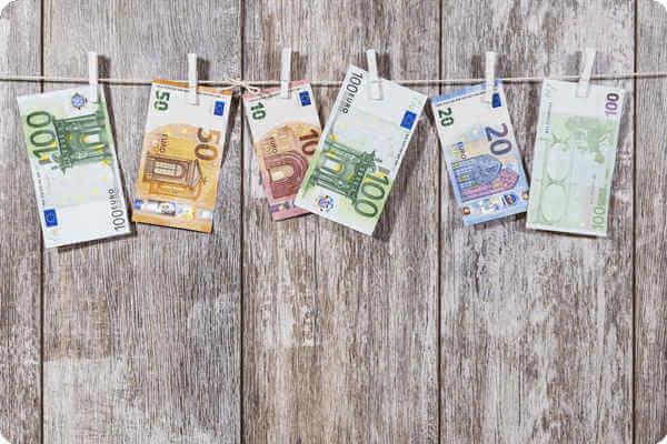 Fundraising-Software - Fundraising für Vereine & Verbände - ehrenamt24