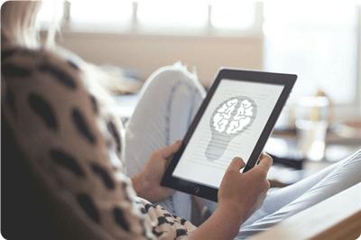 Online-Fundraising - Fundraising für Vereine & Verbände - ehrenamt24