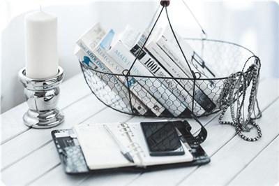 Telefonmarketing - Fundraising für Vereine & Verbände - ehrenamt24