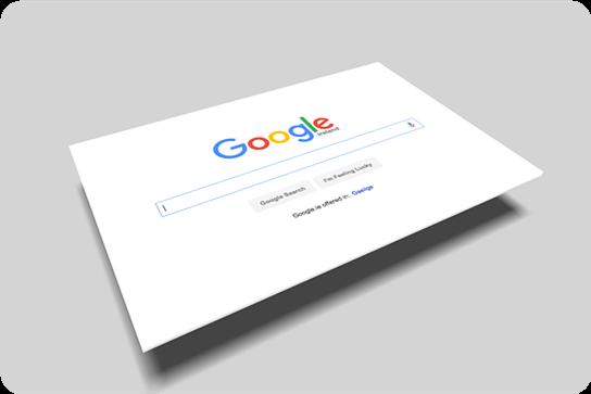 Budget effizient nutzen - Google Ad Grants für Vereine und Verbände - ehrenamt24
