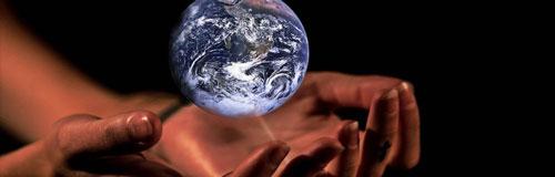 Umweltschutz – So klappt's auch bei euch im Verein - ehrenamt-Blog - ehrenamt24