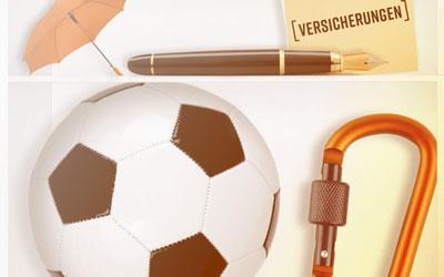 MitgliederBenefits - Vorteilsplattform für Vereine und Verbände - ehrenamt24