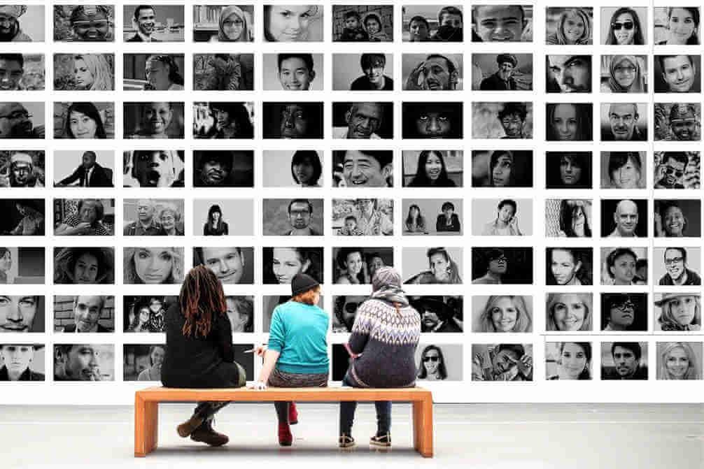 Warum sich freiwillig engagieren - Welches Ehrenamt passt zu mir - ehrenamt Blog