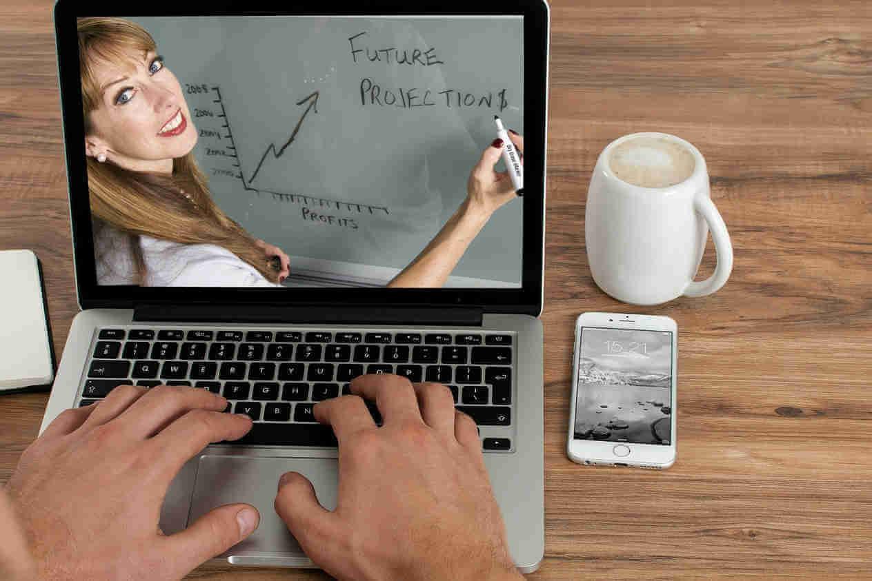 Videokonferenz-Tools & Datenschutz - ehrenamt-Blog von e24